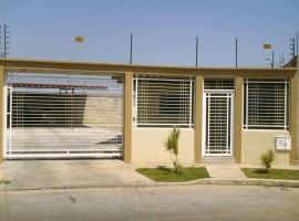 Venta de casa en La Ciudadela Cagua