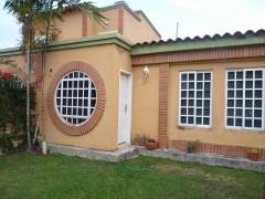 Venta de casa en Araguama Country Maracay