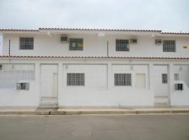 Venta de casa en La Morita