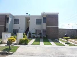 En venta apartamento en La Ciudadela Cagua