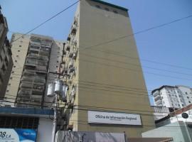 Venta de oficina en Centro de Maracay