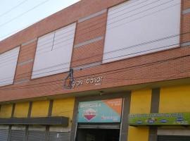 Venta de local comercial en Gran Bazar Maracay