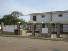 Grupo Panorama Inmobiliario vende A estrenar Townhouse en Margarita