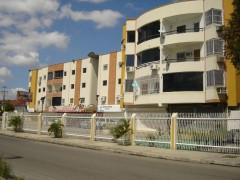 Venta de apartamento en La Morita II Maracay