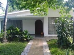 Grupo Panorama Inmobiliario vende Bella Casa en la Floresta Maracay