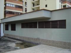 Venta de local en La Victoria Aragua