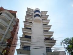 Venta apartamento en La Soledad Maracay