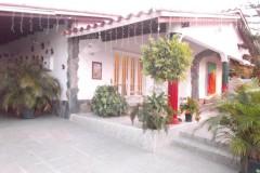 Venta de casa en La Mora II La Victoria