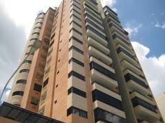 Urbanizacion el Parral, Valencia, Carabobo