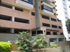 Apartamento Av Rio Portuguesa Urb. El Parral Valencia