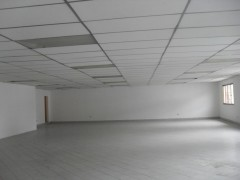 Alquiler de local comercial  en San Ignacio Maracay