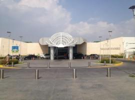 Venta de negocio de comida en C C Los Aviadores Maracay