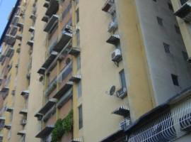 Venta de Apartamento en Urb. El Centro Maracay