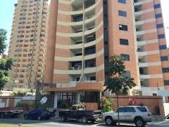 Apartamento Urb Las Chimeneas Valencia