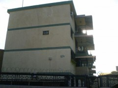 Maracay, zona centro.