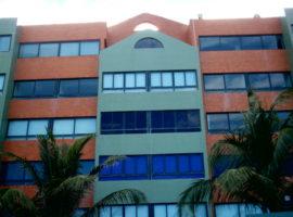 Excelente oportunidad de tener su apartamento en Tucacas Estado Falcon