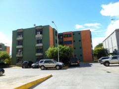 Apartamento en venta La Morita I Maracay