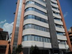 Apartamento en venta El Bosque Maracay