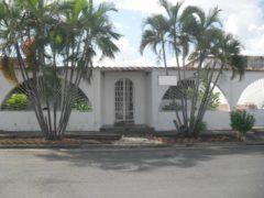 Vende linda casa en Urbanización Corocito. Santa Cruz Edo. Aragua