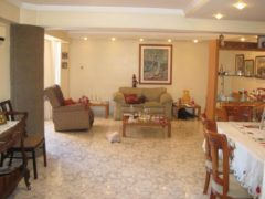 Apartamento en venta Cagua Edo. Aragua