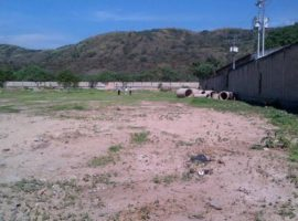 De Oportunidad excelente Terreno en venta Turmero Edo. Aragua