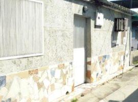 Se Vende Linda Y Amplia Casa En La Urbanización José Félix Ribas De Maracay