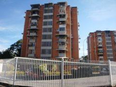 Gran oportunidad bello Apartamento en venta San Jacinto Maracay