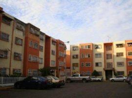Apartamento en venta La Haciendita Cagua