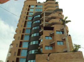 Apartamento en venta Urbanización La Soledad Maracay