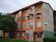 Apartamento en venta Madre Maria Maracay