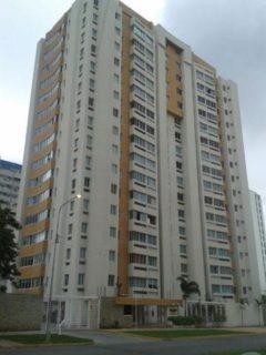Apartamento en venta Base Aragua Maracay