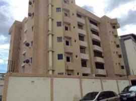 Hermoso apartamento amoblado en venta San Jacinto Maracay