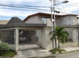 Quinta Urb La Mantuana (Turmero, Estado Aragua)