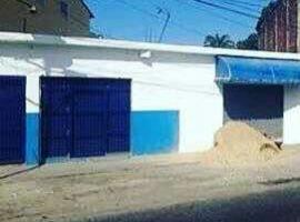 Alquiler Local Comercial Av Fuerzas Aereas (Maracay, Estado Aragua)