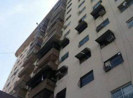 Venta de Apartamento de 82mts2 en Cagua