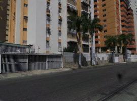 Apartamento en venta Andres Bello Maracay