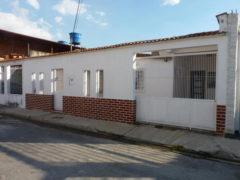 Oportunidad de invertir en Urbanismo privado en  Villas Antillanas  en La Morita