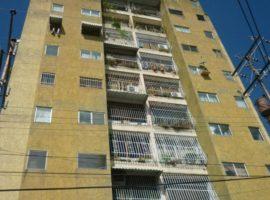 Apartamento en venta La Barraca Maracay
