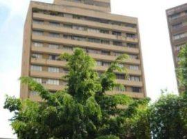Viva con la tranquilidad y seguridad que usted merece!. Apartamento en venta En El Marques Caracas