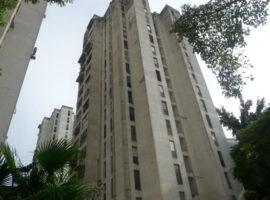 Tu hogar en Chacaito el mejor lugar para vivir con las mejores condiciones para ser habitado de inmediato, apartamento en Venta Chacaito Caracas