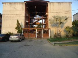En venta cómodo Apartamento de 68 mts2, ubicado en PB, Ubicado en Urbanización El Marques, Guatire, Estado Miranda