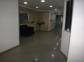 Hermoso apartamento ubicado en zona céntrica de Maracay Residencias Suria Palace