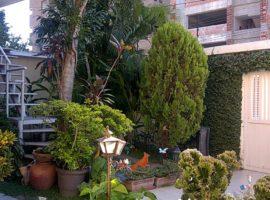 Casa en venta La Soledad Maracay