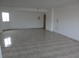 Hermosísimo apartamento de 148 m2 en Edificio Sweda Palace Maracay