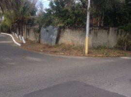 Excelente oportunidad con todos los servicios Terreno con extras en Urb. Colinas de Guataparo Valencia