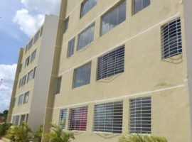 A ESTRENAR Apartamento en Miranda - Charallave Vistas de Matalinda - Municipio Cristóbal Rojas