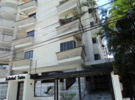 Apartamento tipo Estudio  Urb. La Soledad, Maracay, Estado Aragua