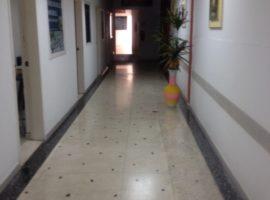 Alquiler Oficinas Calle 5 de Julio (centro de Maracay)