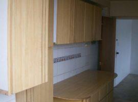Ya Listo para ocupar lindo apartamento tipo estudio en San Antonio de Los Altos Edo. Miranda
