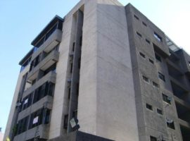 Venta de Aparatmento de 117mts2 en Urb.Maracay